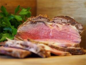 arrosti di carne a brescia