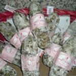 slaumi e formaggi bresciani macelleria brescia
