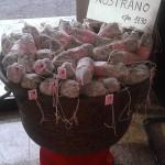 macelleria brescia